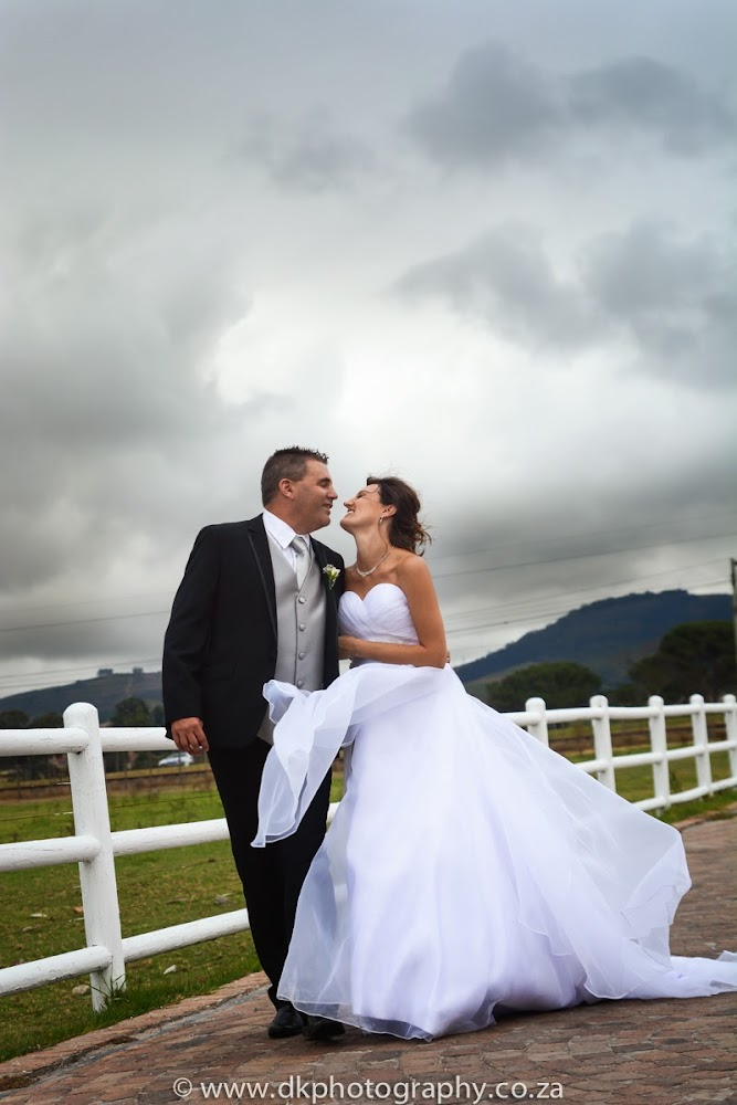 DK Photography DSC_9532-2 Sean & Penny's Wedding in Vredenheim, Stellenbosch  Cape Town Wedding photographer