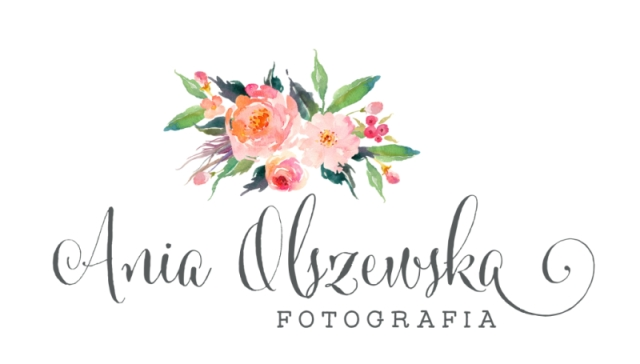 Ania Olszewska fotografia