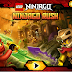 لعبة هجوم نينجاجو