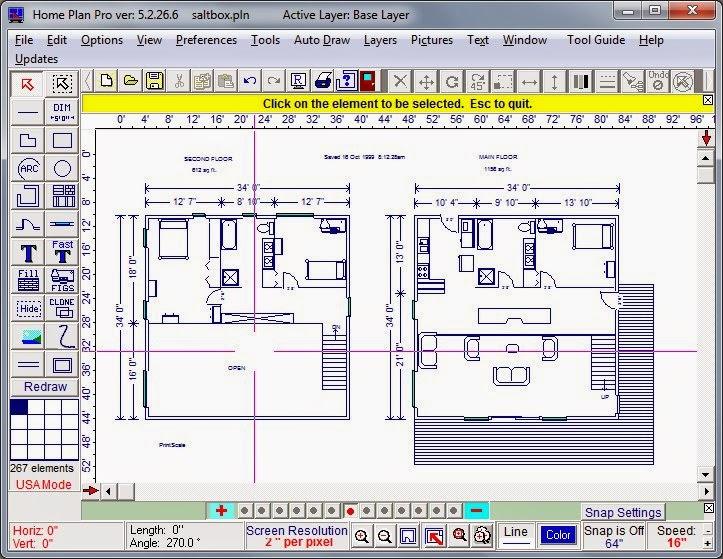 �� ���� home plan pro �� ��� �� ����