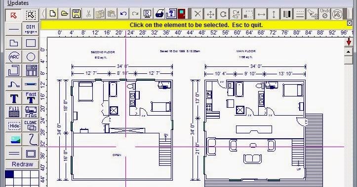 Home Plan Pro Com