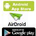 Google Play Store  - Super Backup :