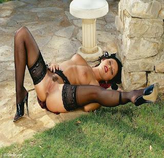 Wild lesbian - rs-VivThomas_Vera---brunette-in-a-red-dress_Vera-A_by_Viv-Thomas_high_0015-766844.jpg