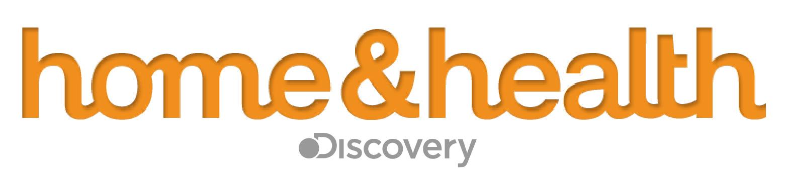 Discovery home health estreia o programa complexados