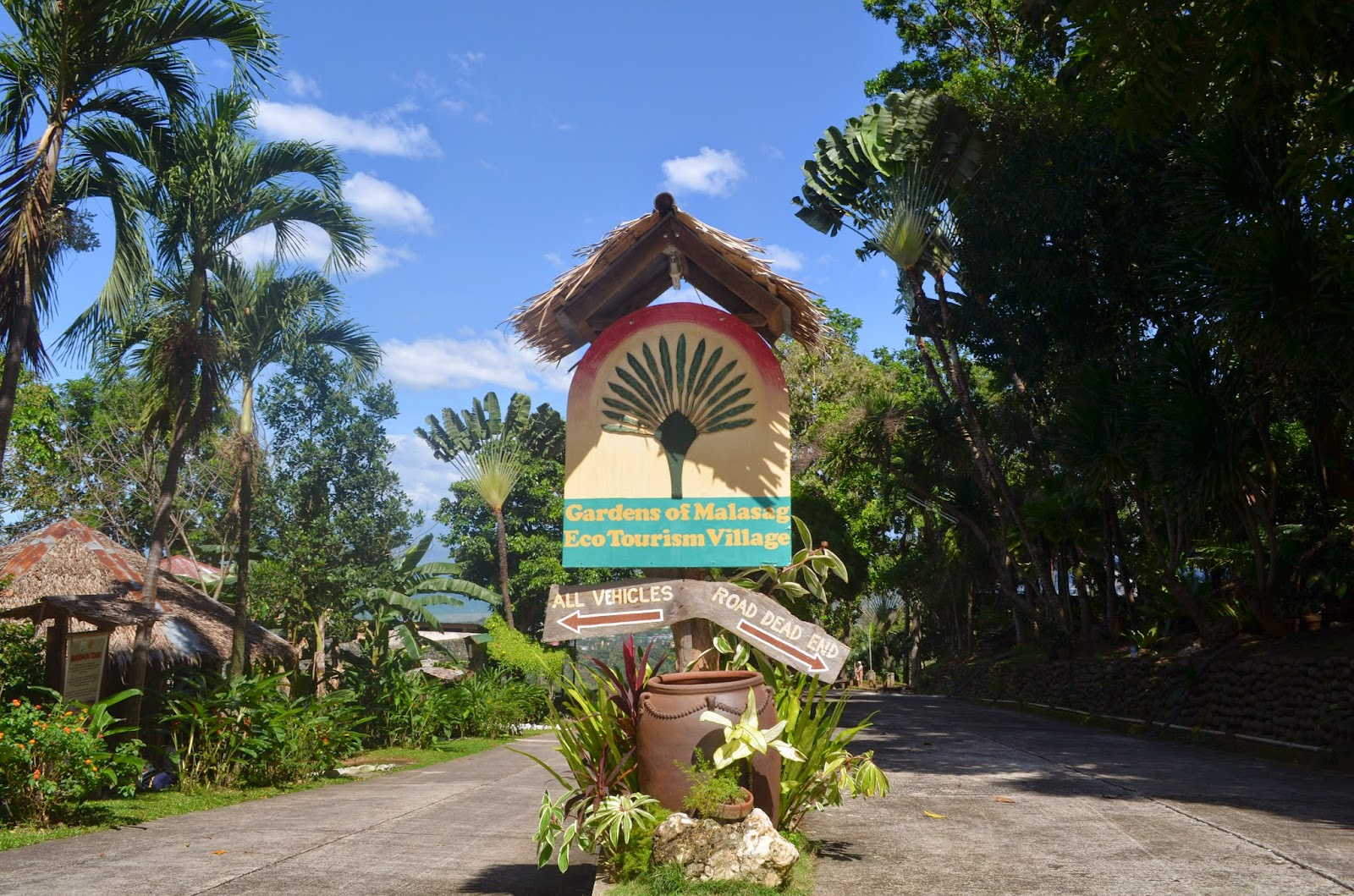 malasag ecosystem Cagayan de oro abbreviated cdeo, cdo, cdoc and or cag de oro, is a highly-urbanized first class and capital city of the province of misamis oriental in mindanao, southern part of the philippines.