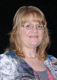 Debbie Brownmiller