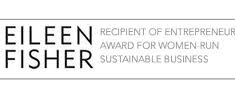 Eileen Fisher Business Grant Program