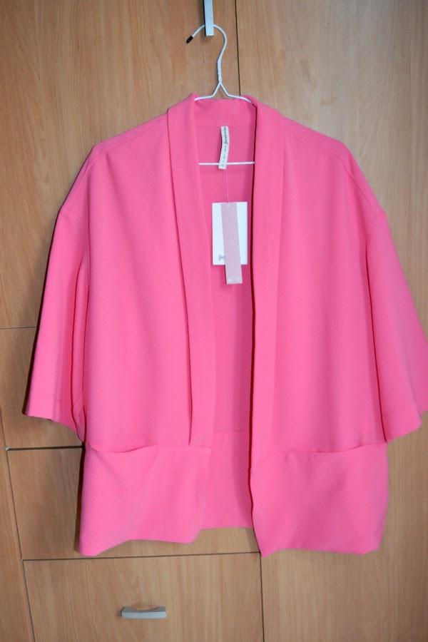 kimono_stradivarius_rosa_nudelolablog_04