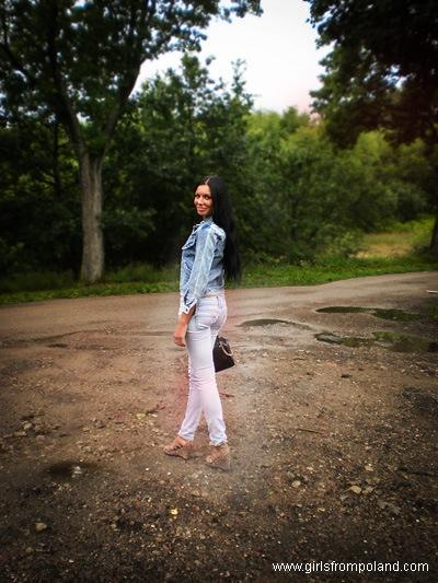 Pamela Gozdan Zdjęcie 2