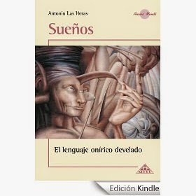 http://www.amazon.es/Sue%C3%B1os-Anima-Mundi-Antonio-Heras-ebook/dp/B00E3BO41I/ref=zg_bs_827231031_f_93