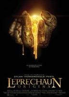 Leprechaun: Origins en Streaming