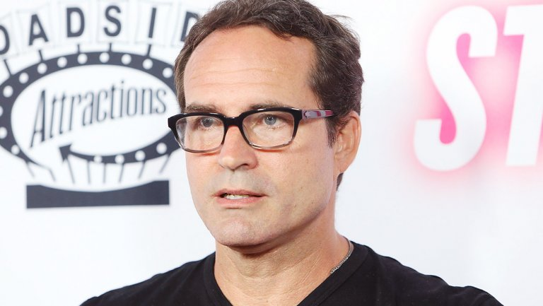 Wayward Pines - Season 2 - Jason Patric to Star