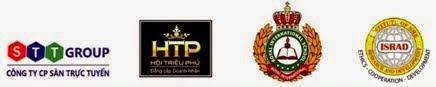 Tổ Hợp Giáo Dục HTP