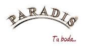 Bodas Paradis