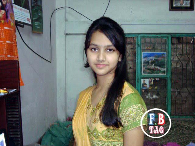Desi girls hot photos indian girls hot photos for Desi home pic