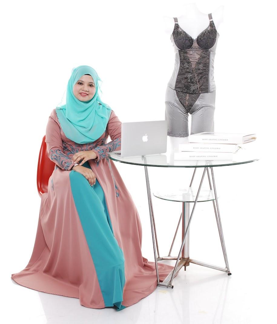 Harga Premium Beautiful Malaysia 2017