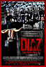 Diaz: No limpiis esta sangre (2012) [CASTELLANO] [DVDR] - Drama