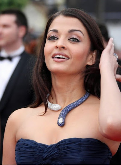 aishwarya_rai_bollywood_queen