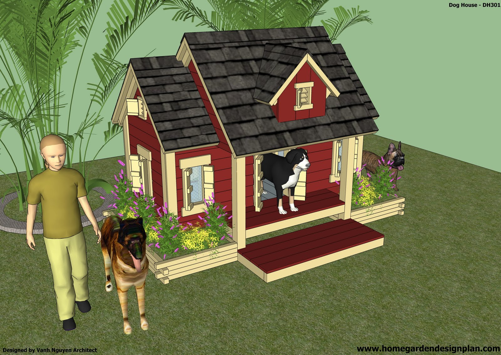 Build Insulated Dog House Homemade Firewood Rack Plans