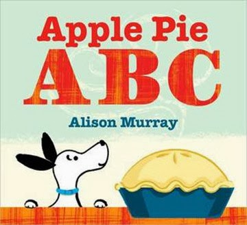 http://www.barnesandnoble.com/w/apple-pie-abc-alison-murray/1100561767?ean=9781423166290