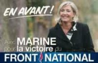 Front National News