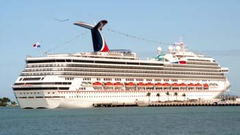 Cruise Diva April - Galveston cruises 2015