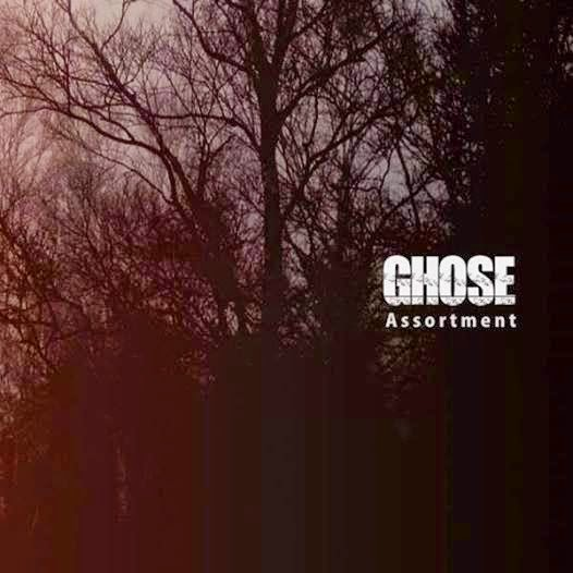Assortment / Ghose