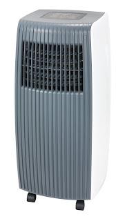 Midea condizionatore d'aria