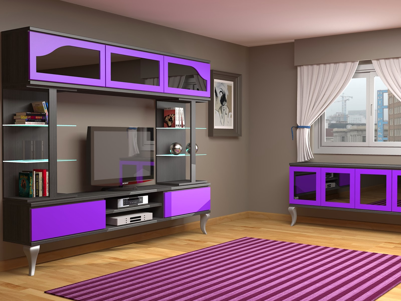 Decorador online muebles for Muebles a medida online