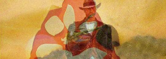 Crónica de una muerte anunciada, de Gabriel García Márquez y Francesco Rosi - Cine de Escritor