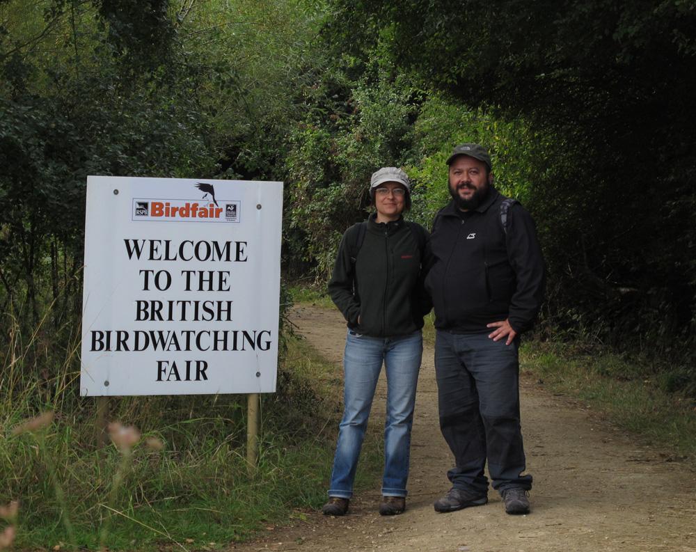 Birding canarias enero 2012 - Ofertas canarias enero ...
