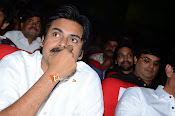 Pawankalyan at Gopala Gopala Audio Launch-thumbnail-6
