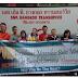 Info Lowongan Kerja di Nakamura - Yogyakarta dan Jawa Tengah (Supervisor & Ass. Supervisor Klinik, Terapis Kesehatan)