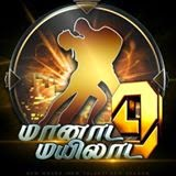 Watch Maanada Mayilada Season 9 Semi Finals 13-07-2014 Kalaingnar Tv Full Program Show Watch Online Youtube Free