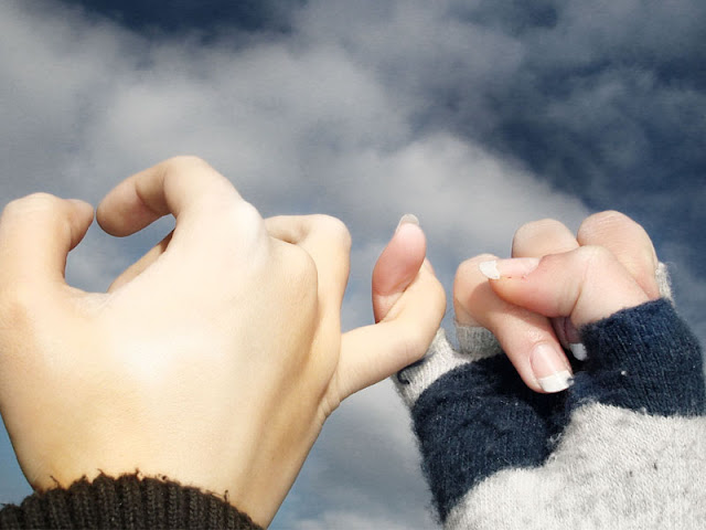 http://4.bp.blogspot.com/-kC8A0sV8JhI/UCp57HJNIDI/AAAAAAAAACI/465jc3A6AC8/s1600/kata-bijak-sahabat.jpg