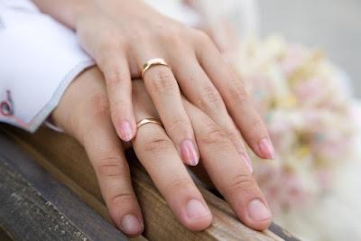 Por que meus pais, não-religiosos, são contra eu me casar com uma não-judia?