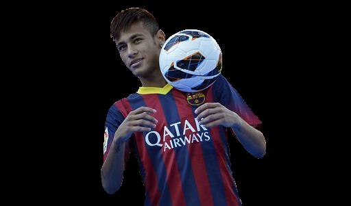 Render de neymar barcelona 2013 - Render barcelona ...