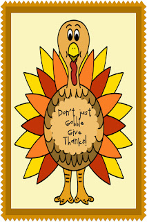 Dont+Just+Gobble+Phone+wall+paper Give Thanks Wallpaper for Your Phone