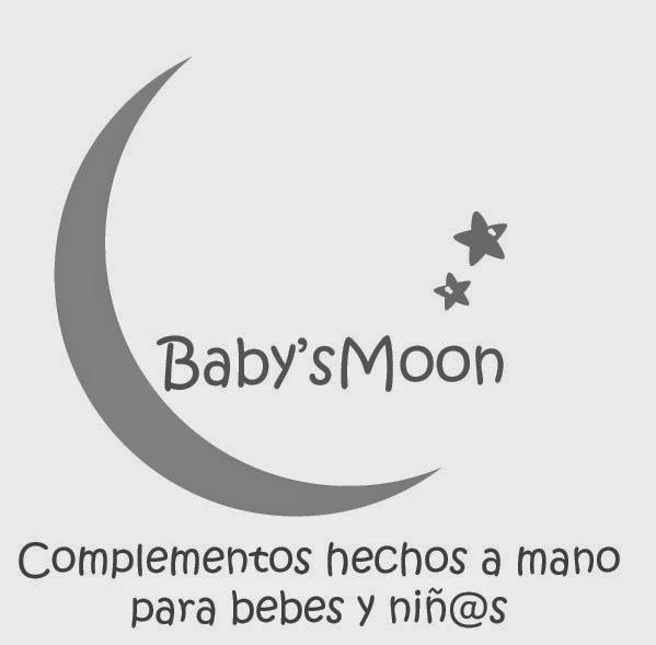 Baby's Moon