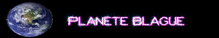 Planète Blague