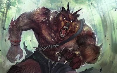 http://www.deviantart.com/art/Bob-the-Werebear-285179258