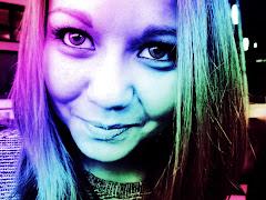 It's me!)