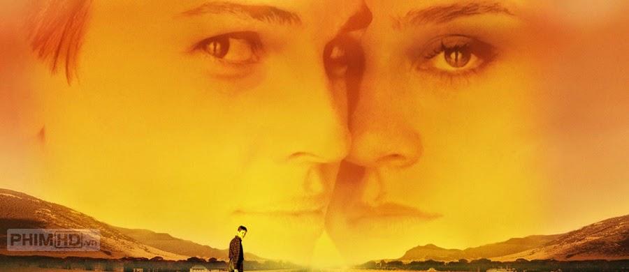 Phim Con Trai Không Khóc VietSub HD | Boys Dont Cry 1999