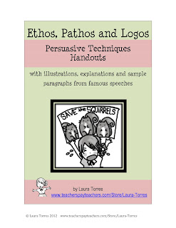 ethos pathos and logos in select Ethos, pathos, and logos may be applied together in the same text in various proportions, because they help persuade readers in certain ideas in order to know how to use ethos pathos and logos in an essay correctly, you should know what type of essay you are writing.