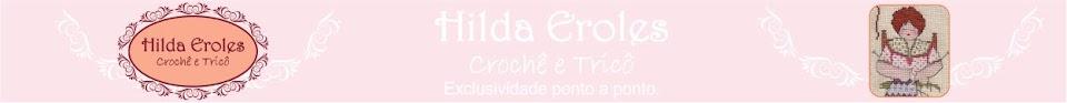 Hilda Eroles
