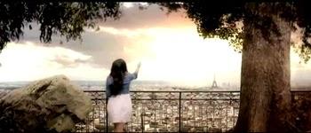 "Versuri ""Indila - Mini World"""