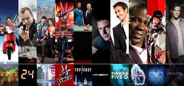 Jr s top 10 favorite axn tv shows