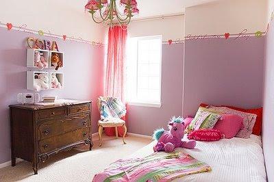 10 ideas para decorar con poco dinero decorando mejor for Como decorar mi casa por poco dinero