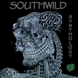 Southwild - Synthology