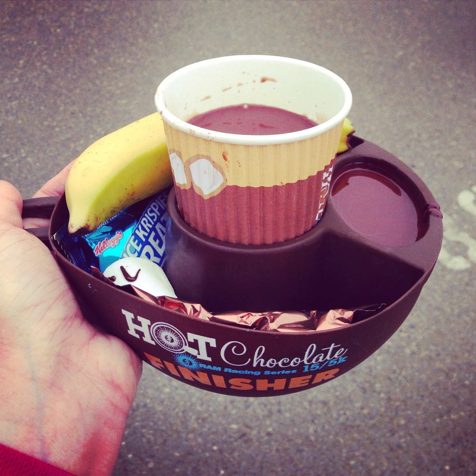 hot chocolate run 5k 15k san diego